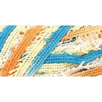 Scrub It Yarn-Splash Y011-27
