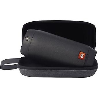 Bluetooth speaker accessories JBL Harman Pulse Carrying Case Grey