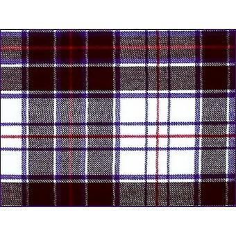 MacRae Dress, Modern - Pure Wool Tartan