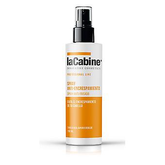 La Cabine Anti-frizz 150 Ml (Woman , Hair Care , Treatments , Wrinkling)