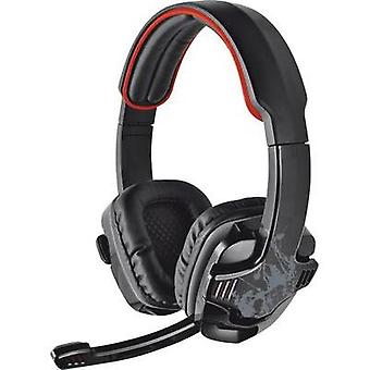 Trust Gaming Headset