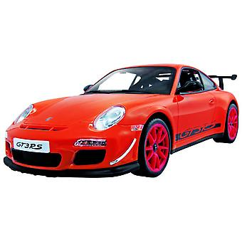 Buddy Toys Porsche 911 (Toys , Vehicles And Tracks , Radiocontrol , Land)