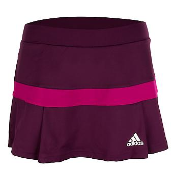 Skirt pants Adidas Performance All Premium-size M