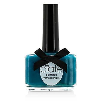Ciate Nail Polish - Headliner (057) 13.5ml/0.46oz