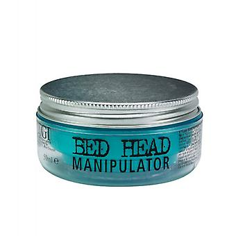 TIGI Bed Head Tigi Bed Head manipulateur crème coiffante