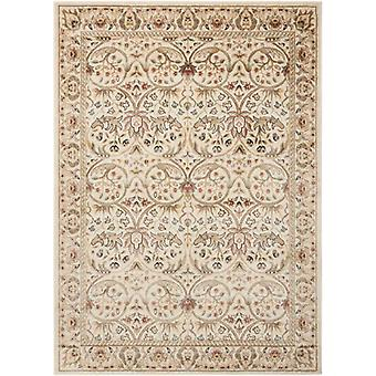 Rugs -Walden WAL03 - Ivory
