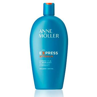Anne Möller After Sun Express 400 Ml (Damen , Kosmetik , Sonnenschutz , After-Sun)