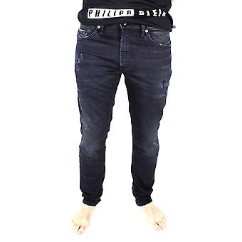 Diesel Thommer 0860H Jeans