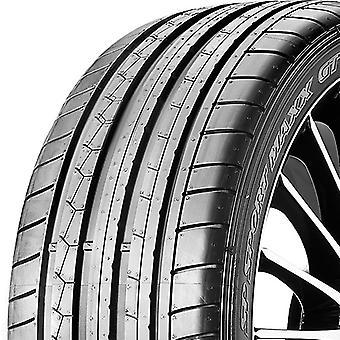 Neumáticos de verano Dunlop SP Sport Maxx GT ( 265/45 ZR18 101Y N0 )