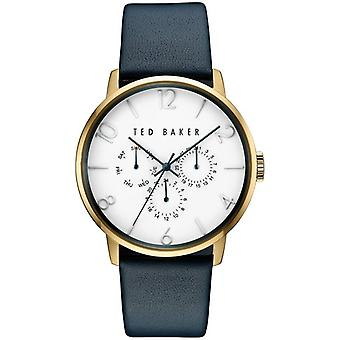 Ted Baker Men's Multifunction Watch 10030764