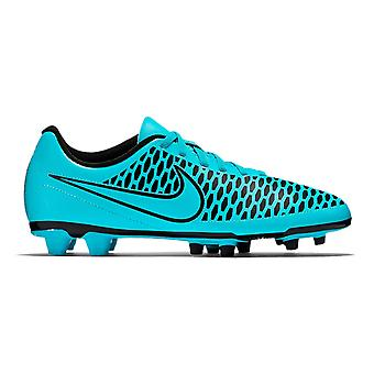 Nike Magista Ola FG 651343440 football all year men shoes