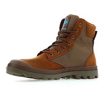 Palladium Pampa Sport manchet Wpn 73234207 universal mænd sko