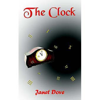Die Uhr von Dove & Janet