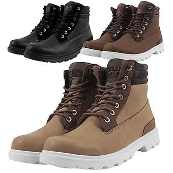 Urban Classics - WINTER BOOTS Schuhe