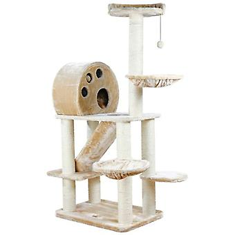 Trixie Allora Scratching Post 176 Cm. (Cats , Toys , Scratching Posts)