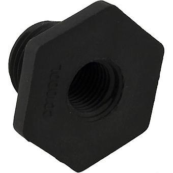 هايوارد CCX1000L الخيوط محول قياس الضغط ل × تيار التصفية