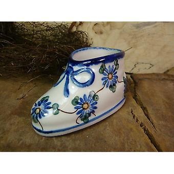 Tradizione calzaturiera 8, 9,5 x 4,5 x 5 cm - BSN 15187