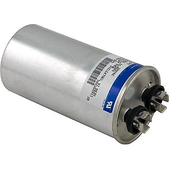 Vanguard RD-50-370 370V 50-MFD Run Capacitor