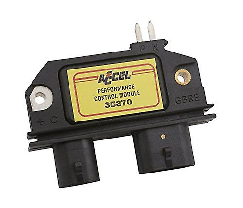 Accel 35370 External Coil Ignition Module