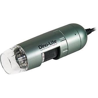 Dino Lite USB mikroskop 1.3 MPix Digital zoom (maks.): 200 x