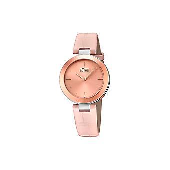 LOTUS - watches - ladies - 18485-2 - minimalist - classic