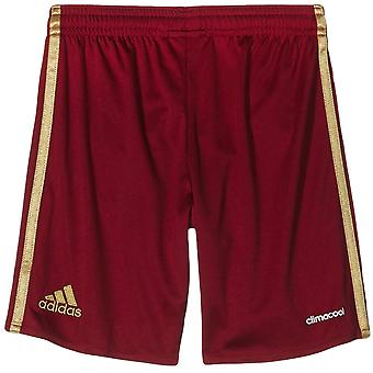 Adidas Performance enfants Junior Russie 16/17 Accueil Football Soccer Shorts