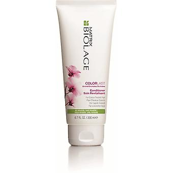 Matrix Biolage Color dernier Conditioner 200 ml