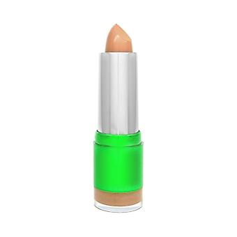W7 Cosmetics Concealer Cover Stick with Tea Tree Oil 3.5g
