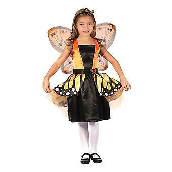 蝶の妖精、媒体