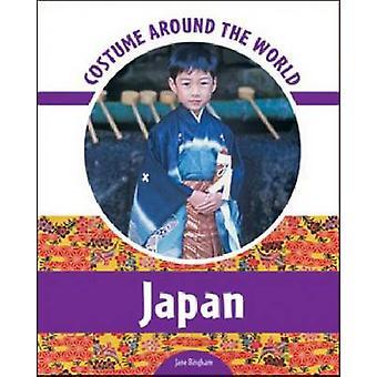 Kostym i världen av Jane M. Bingham - 9780791097700 bok