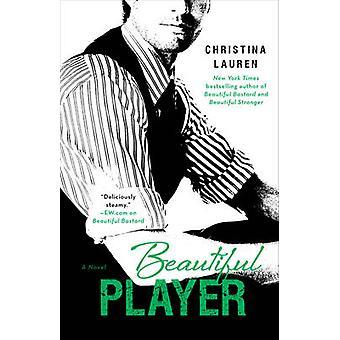 Vackra spelare av Christina Lauren - 9781476751405 bok