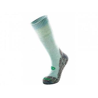 Highlander Base Ladies Coolmax Sock