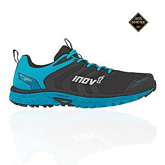Inov8 Parkclaw 275 GORE-TEX Trail Running Shoes - AW19