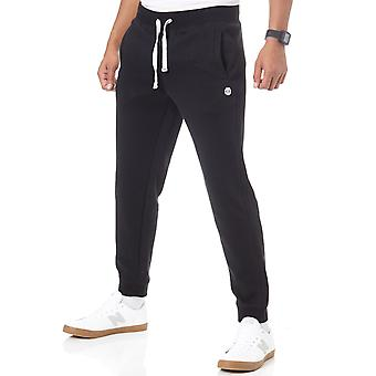 Element Flint Black Cornell Jogger