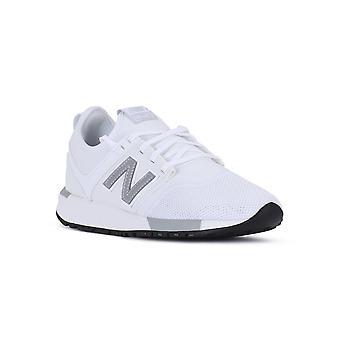 Nouveau solde 247 MRL247OM skate shoes