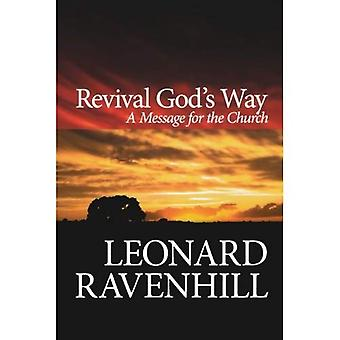 Revival Gods Way: A Message for the Church