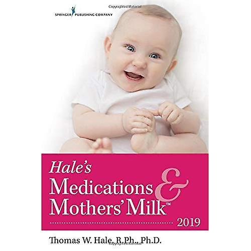 Medications & Mothers& 039; Milk