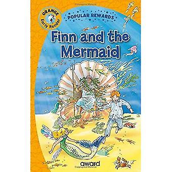 Finn en de zeemeermin (vroege lezers van het populaire beloningen)
