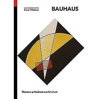 Bauhaus (mondo dell'arte)