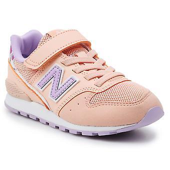 Nouvelle Balance 996 YV996M2 skate shoes enfant