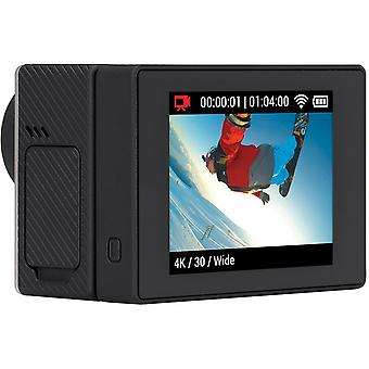 GoPro LCD Touch BacPac - Black
