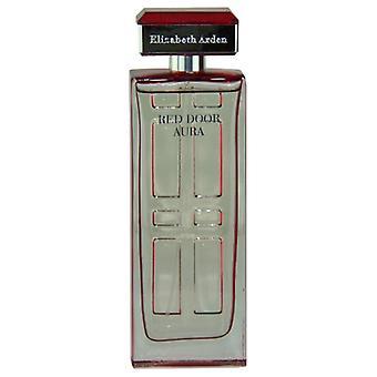 RED DOOR AURA by Elizabeth Arden EDT SPRAY 3.3 OZ *TESTER