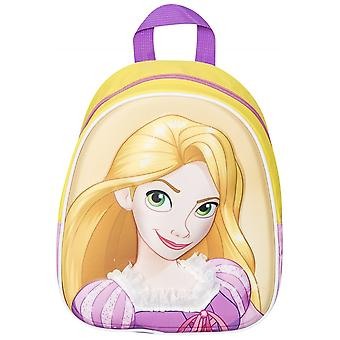 Disney Princess Rapunzel EVA Junior Backpack