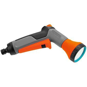 Gardena Classic spray gun (Garden , Gardening , Irrigation)