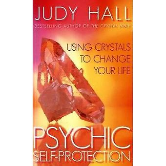 Psychic Self-protection 9781848501584