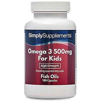 Omega-3-kids-500mg