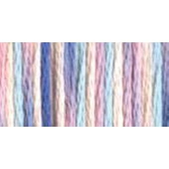 DMC Color Variations perle coton taille 5 27 verges Cotton Candy 415 5 4214