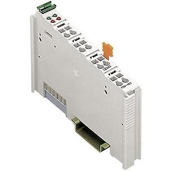 WAGO 750-453 Fieldbus Independent I/O Module