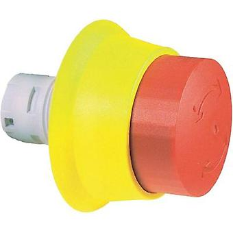 RAFI Safety emergency-off button 1,30074,821 Tamper proof Y