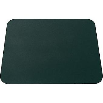 Mouse pad Basetech Ultra-Thin Black
